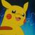 :iconcoding-pikachu: