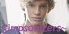 :iconcody-simpsonizers: