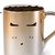 :iconcoffee-boi: