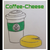 :iconcoffee-cheese: