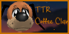 :iconcoffee-clan-ttr: