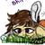 :iconcoffee-fawn: