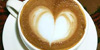 :iconcoffee-lu: