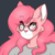 :iconcoffee-pup: