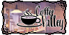:iconcoffee-valley: