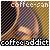 :iconcoffeeaddict-02: