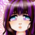:iconcoffeelover0: