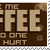 :iconcoffeestamp2: