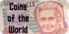 :iconcoins-of-the-world: