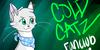 :iconcold-catz-fanclub: