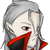 :iconcold-nobility-arawn: