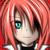 :iconcold-shield: