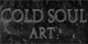 :iconcold-soul-art: