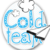 :iconcold-team: