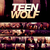 :iconcole-demonwolf: