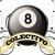 :iconcolectivo8: