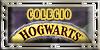 :iconcolegio-hogwarts:
