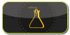 :iconcollab-laboratory: