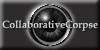 :iconcollaborativecorpse: