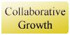 :iconcollaborativegrowth: