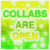 :iconcollabsareopen111: