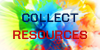 :iconcollect-resources: