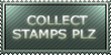 :iconcollect-stamps: