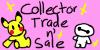 :iconcollector-tradensale: