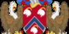 :iconcollege-of-heraldry: