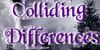 :iconcollidingdifferences: