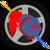 :iconcolonel-knight-rider: