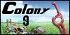 :iconcolony-9: