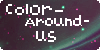 :iconcolor-around-us: