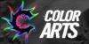 :iconcolor-arts: