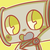 :iconcolor-bot: