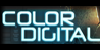 :iconcolor-digital: