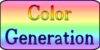 :iconcolor-generation: