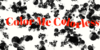 :iconcolor-me-colorless: