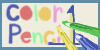 :iconcolor-pencil-1: