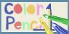 :iconcolor-pencil-1: