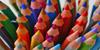 :iconcolor-pencil-artists: