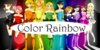 :iconcolor-rainbow: