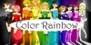 :iconcolor-rainbow: