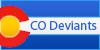 :iconcolorado-deviants: