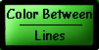 :iconcolorbetweenlines: