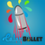 :iconcolorbullet: