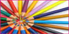 :iconcolored-pencil-art: