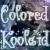 :iconcoloredkoolaid:
