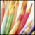 :iconcoloredpencilclub: