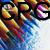 :iconcoloredpencilgroup: